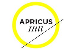Apricus Hill