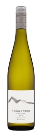 MT 2015 Riesling Bottleshot