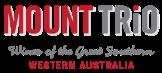 MTW_Logo
